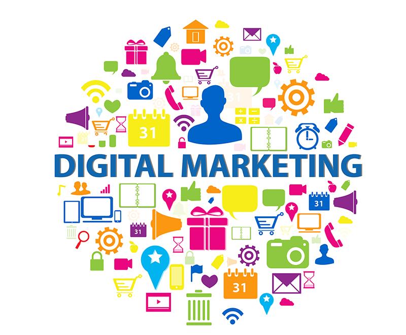Digital-Marketing-company-delhi-noida-india